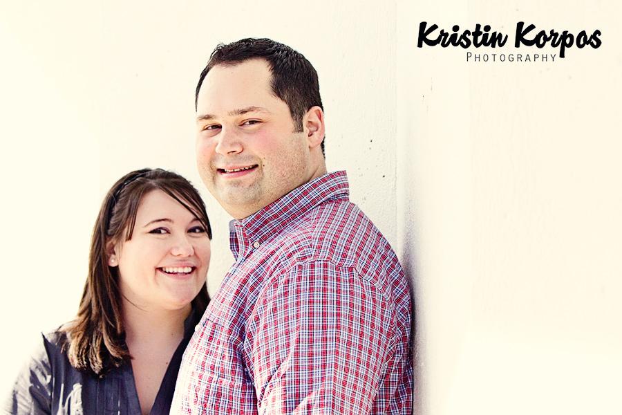 2010 KristinChris EGMT 189 I Love Wedding Photography!