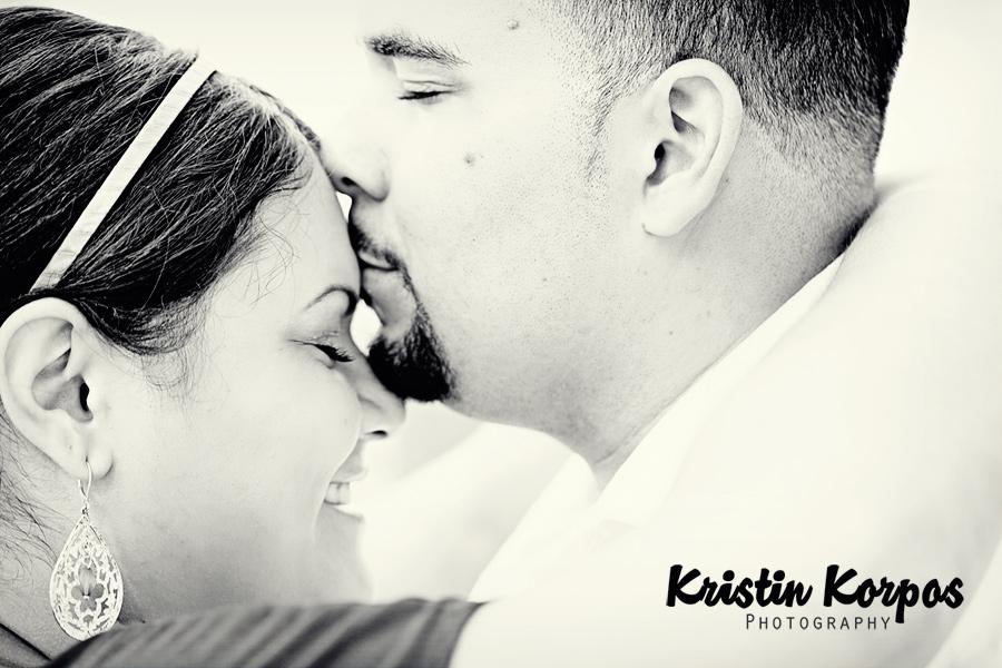 IMG 2081 Jessica & Edgar   Vassar College Engagement Shoot (quick peek)