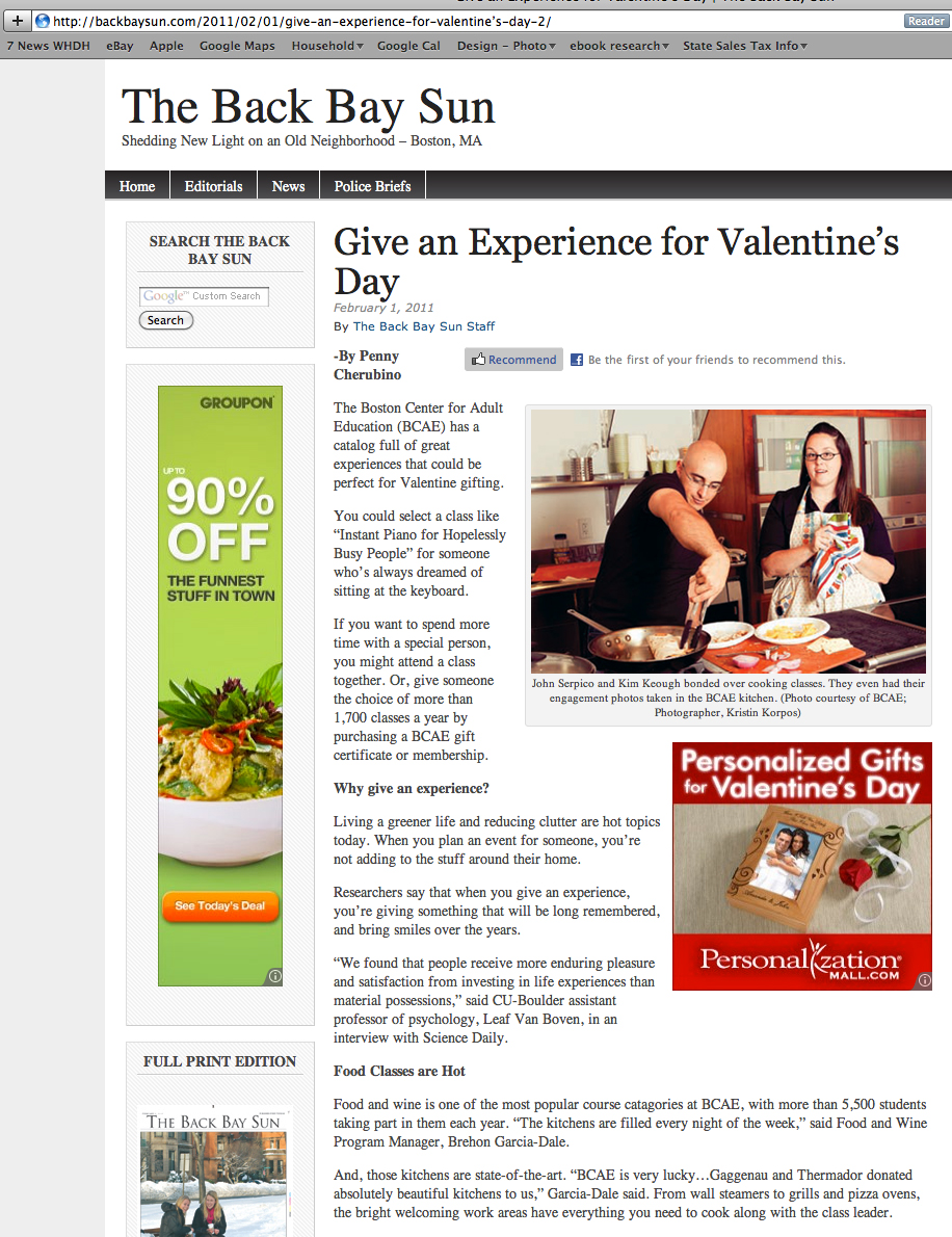 Boston Wedding Photographer Back Bay Sun Engagement Engagement Photos in Back Bay Sun this week!