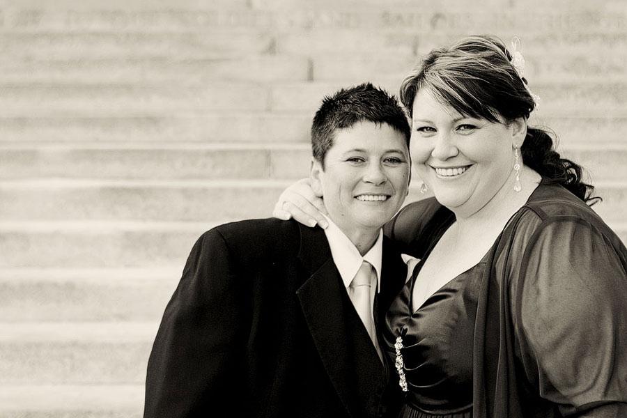 Boston Wedding Photographer 011 Australian Brides Leisa & Jane   Boston Gay Wedding Photographer