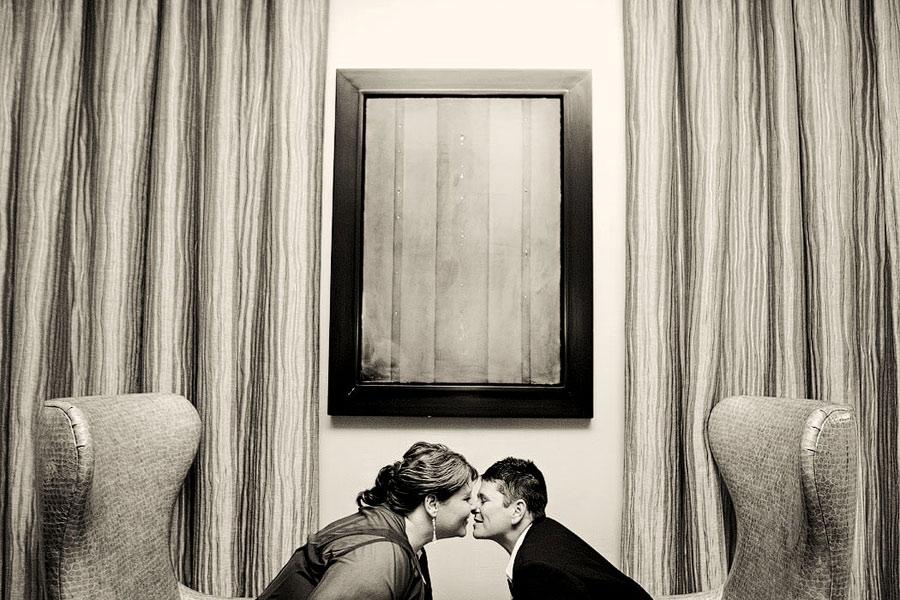 Boston Wedding Photographer 012 Australian Brides Leisa & Jane   Boston Gay Wedding Photographer