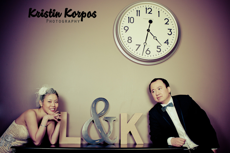 Feb 2011 Kevin Lili WEB 160 Lili & Kevins Wedding Studio Shoot