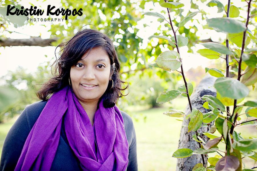 Geetha IMG 7461 Geetha   Nashoba Valley Winery Wedding Photographer