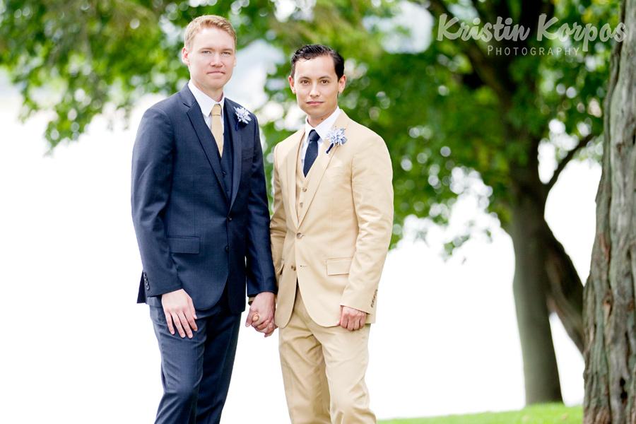 A42D2250 Coming Soon: Freddie & Dennis   North Shore Wedding Photographer