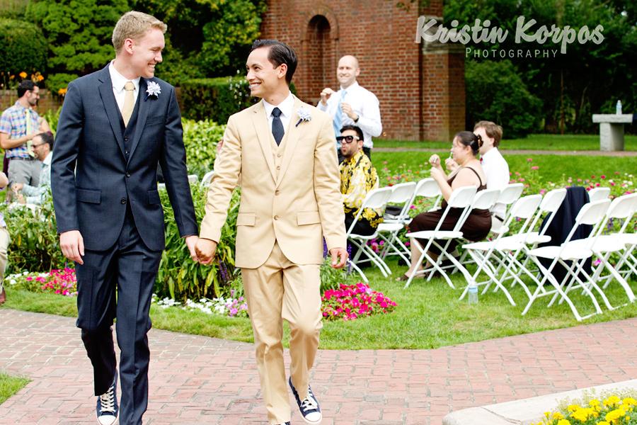 A42D2482 Coming Soon: Freddie & Dennis   North Shore Wedding Photographer