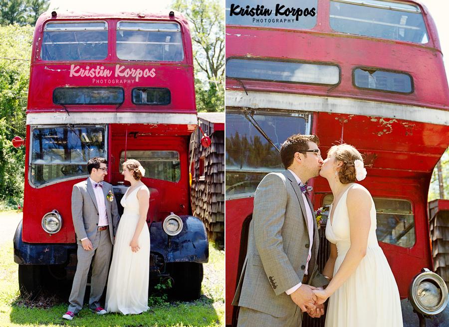 Boston Wedding Photographer Kristin Korpos 2 What Ive been up to   Boston Wedding Photographer