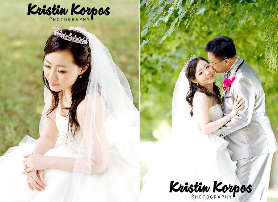 Boston Wedding Photographer Kristin Korpos1 What Ive been up to   Boston Wedding Photographer