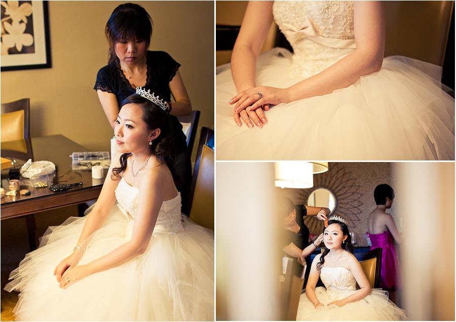 Quincy Wedding Photographer 1 Tiffany & Ramson   Boston Wedding Photographer