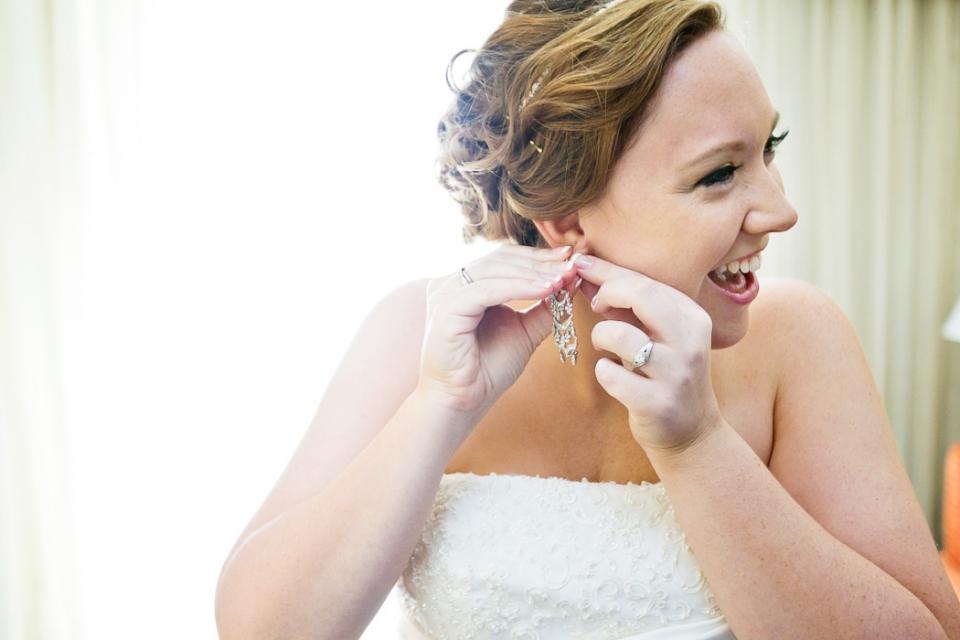 Brittney Dave WDG WEB 140 Brittney & Dave   Independence Harbor Wedding Photographer