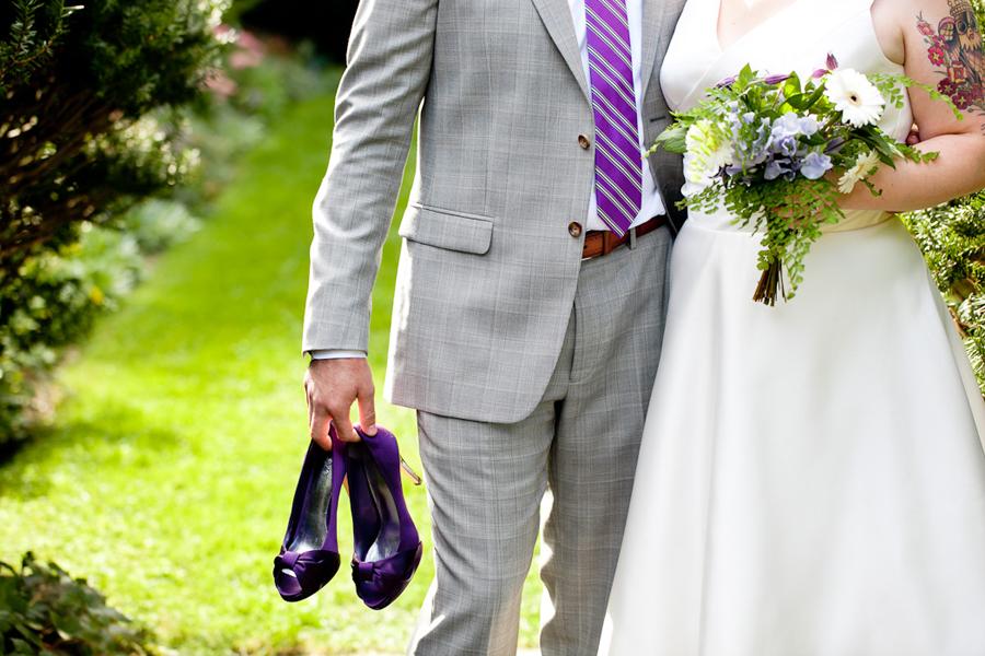 Krista Joe Wedding WEB 619 Krista & Joe at Mass Audubon   Belmont   Boston Wedding Photographer