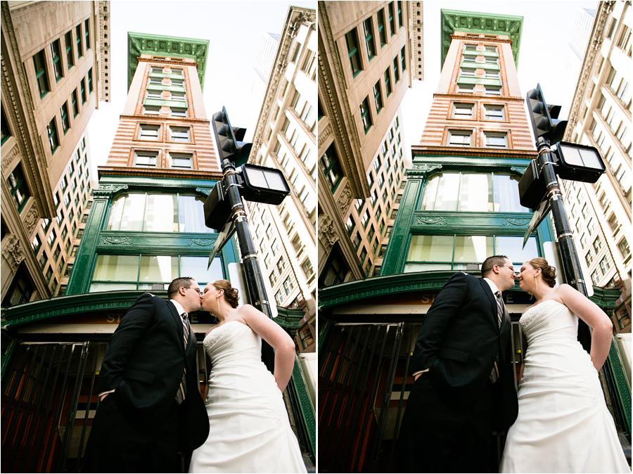 Hudson Valley Wedding Photographer Rhinebeck Brittney & Dave   Boston Wedding Portraits