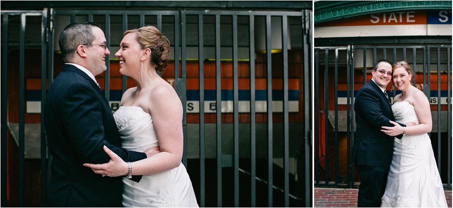Rhinebeck New York Wedding Photographer 1 Brittney & Dave   Boston Wedding Portraits