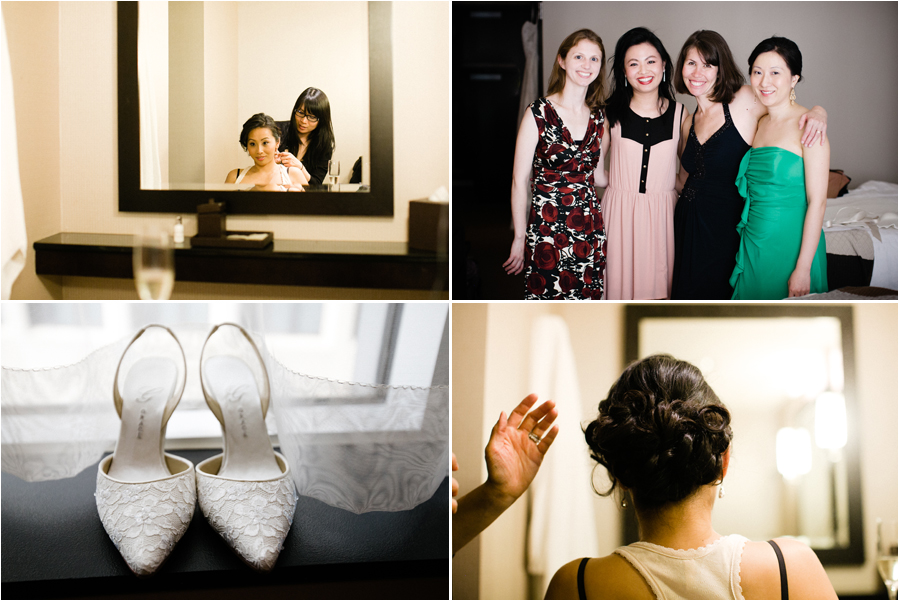 Libertytreehotelweddingphotographer2 Anpu & Andy   Hampshire House Wedding Photographer
