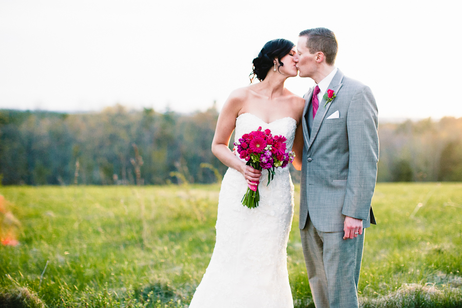 Liz Dave Wedding WEB 595 Liz & Dave   Harrington Farm Wedding