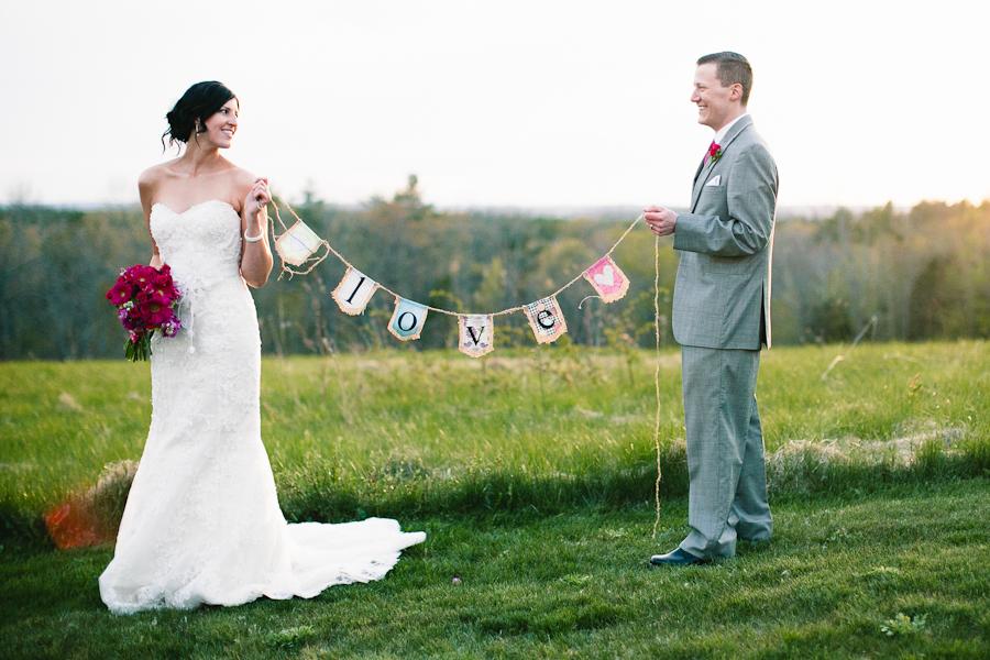 Liz Dave Wedding WEB 603 Liz & Dave   Harrington Farm Wedding