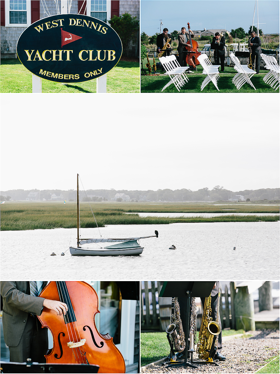 Boston Wedding Photography 999 Emily & Julie   West Dennis Yacht Club Cape Cod Wedding Photographer