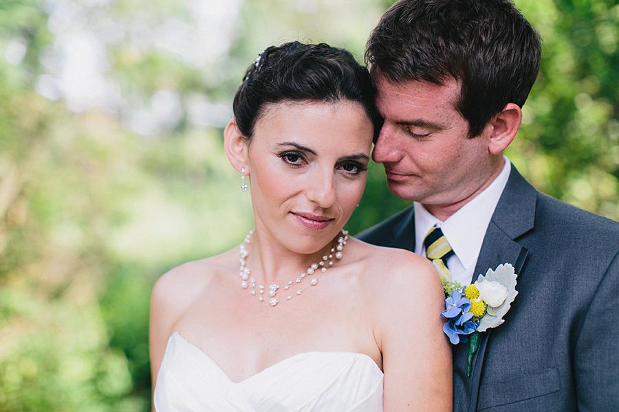 Interlaken Inn CT Bride and Groom Naomi & Padrick   Interlaken Inn Wedding Photographer   CT