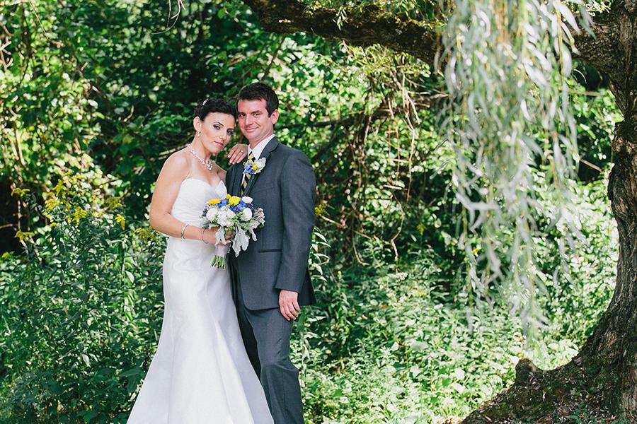 Interlaken Inn CT Wedding Photographer 89 Naomi & Padrick   Interlaken Inn Wedding Photographer   CT
