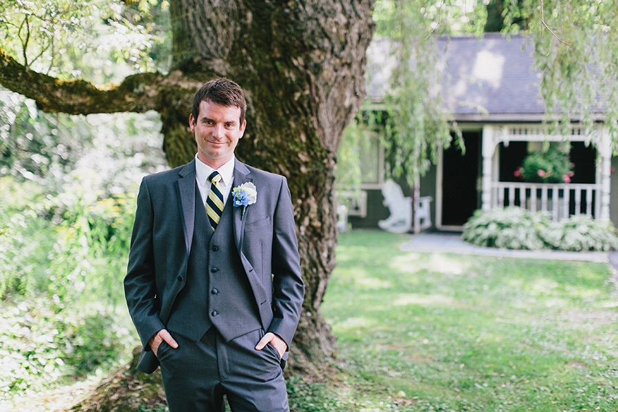Interlaken Inn Wedding Groom Summer Naomi & Padrick   Interlaken Inn Wedding Photographer   CT
