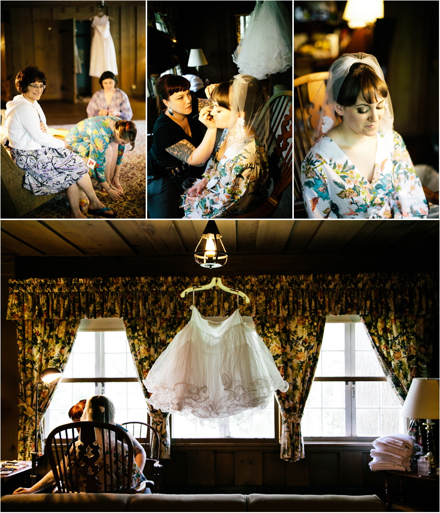 Whispering Pines Bride Wedding Laura & Brian   Whispering Pines Wedding Photographer
