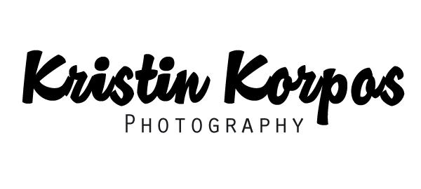 kristinkorpos.me logo
